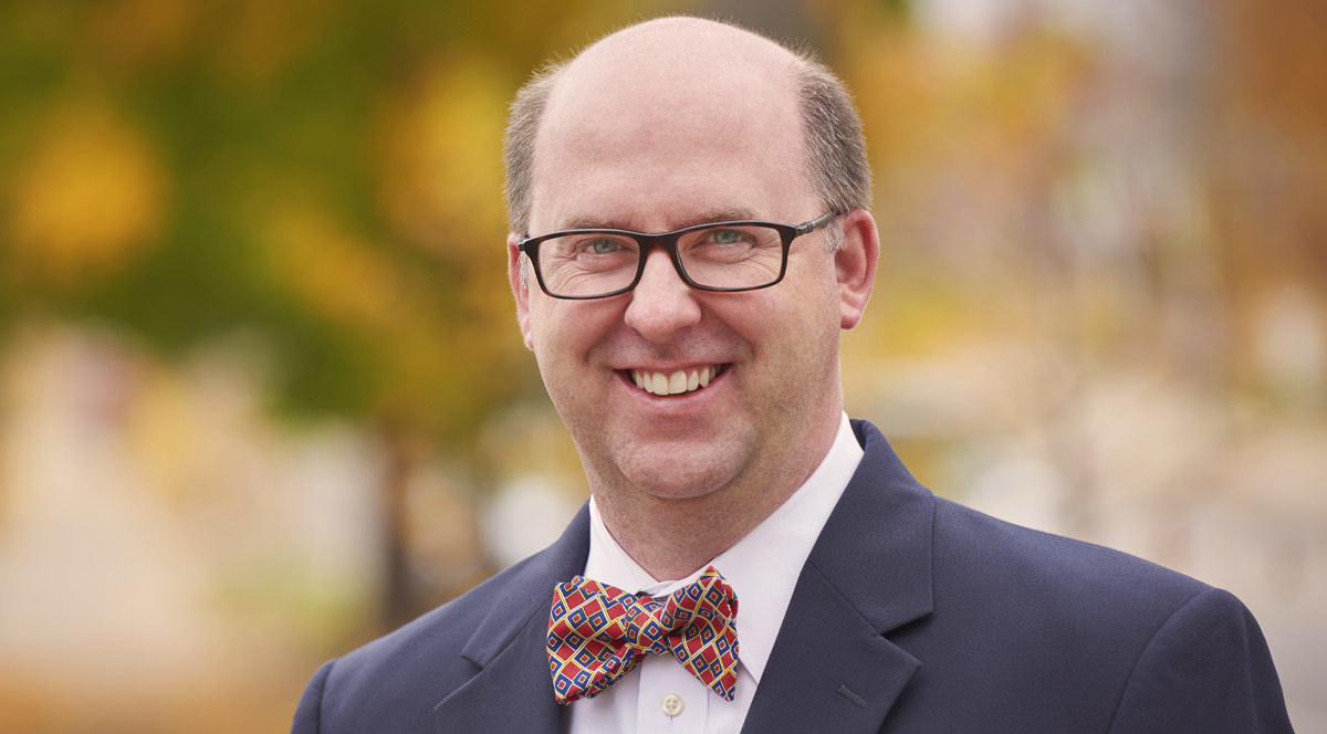 """Are there recent changes in the law in Minnesota that affect estate and gift tax planning? (Nick Kaster discusses with """"Reel Lawyers"""")"""