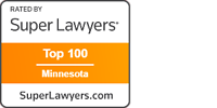 Deach, Jana - Super Lawyers Top 100 (2018)
