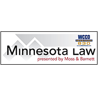 { Photo for Minnesota Law, Presented by Moss & Barnett }